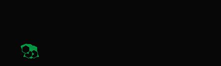 logo la beuhtique boutique de cbd france