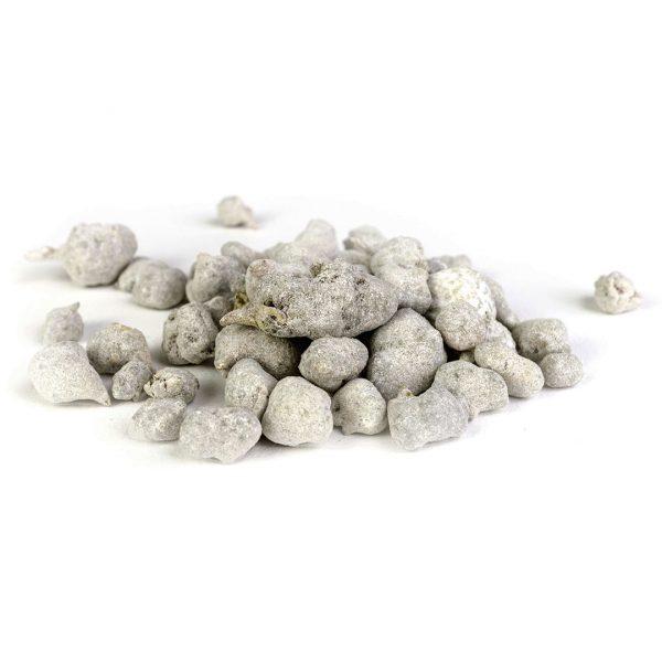 CBD (cannabidiol) ice moon rock 72%