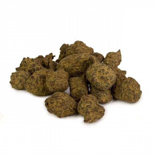 moon rock cbd moon rock 50 cannabis légal en France