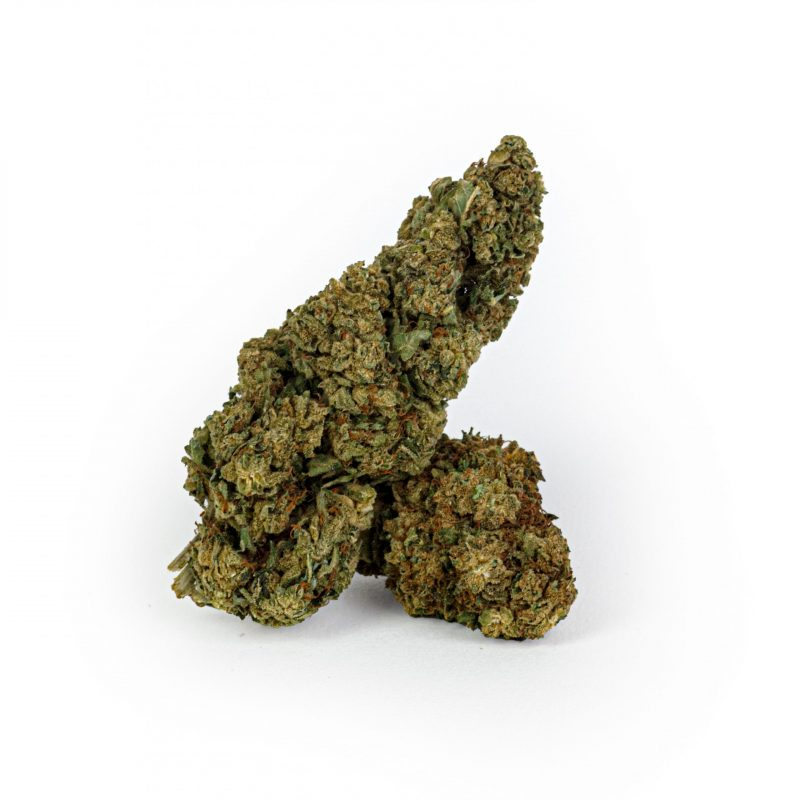 Orange Bud | Cannabis 100% légal en France | Beuh | Weed | CBD Loi en France
