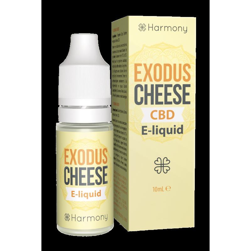 e-liquide-exodus-cheese-100mg-cbd